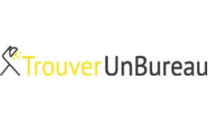 TrouverUnBureau